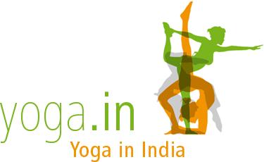 Yoga.in - Yoga in India