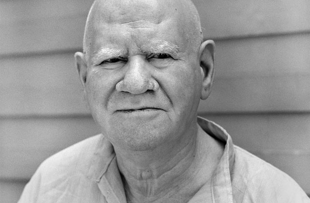 Swami Vimalananda