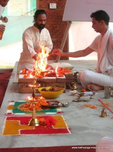 Krishna Chaitanya