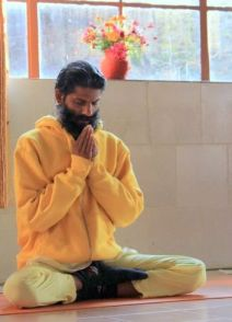02 yoga class (8)small