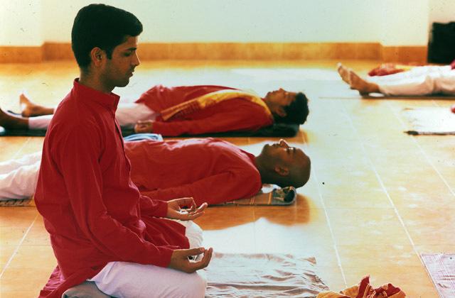 bihar-school-of-yoga-nidra