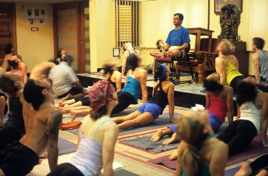 ashtanga-course-india