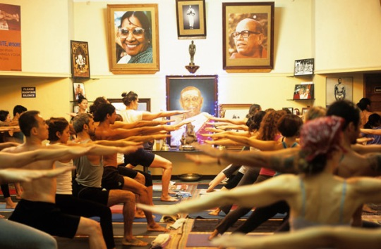 ashtanga-yoga-india