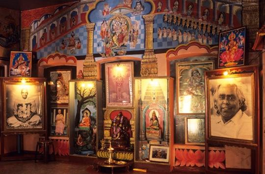 sivananda-yoga-vedanta-dhanwantari-ashram (1)