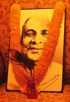 sivananda-yoga-vedanta-dhanwantari-ashram - small