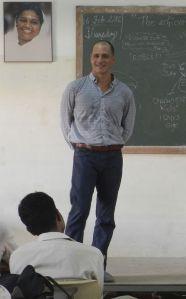 amritaashram1