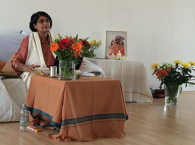 Shubhraji Workshop-small