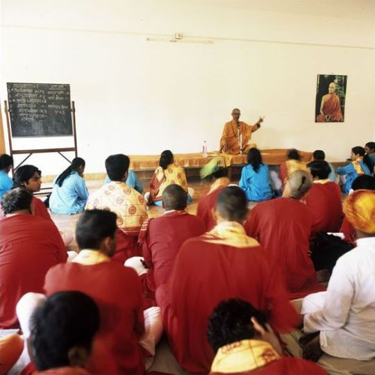 biharschool01