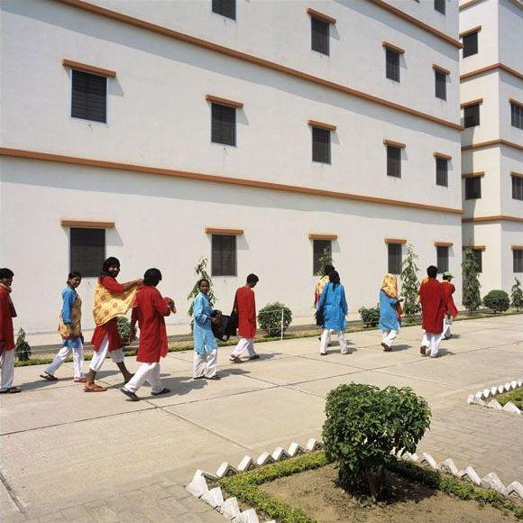 biharschool02