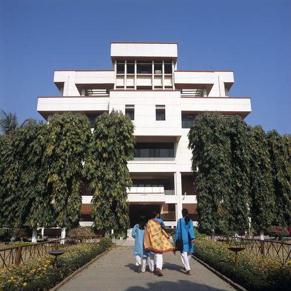 50 Years of Bihar School of Yoga – Yoga in India