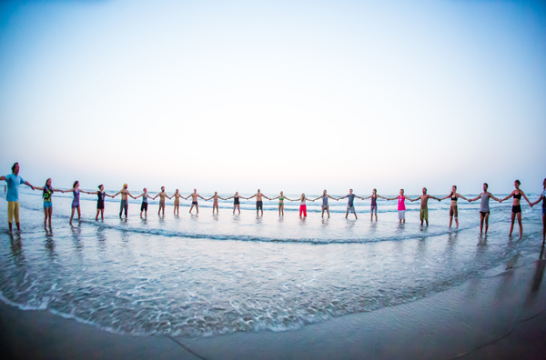 Indian Yoga Festival 2
