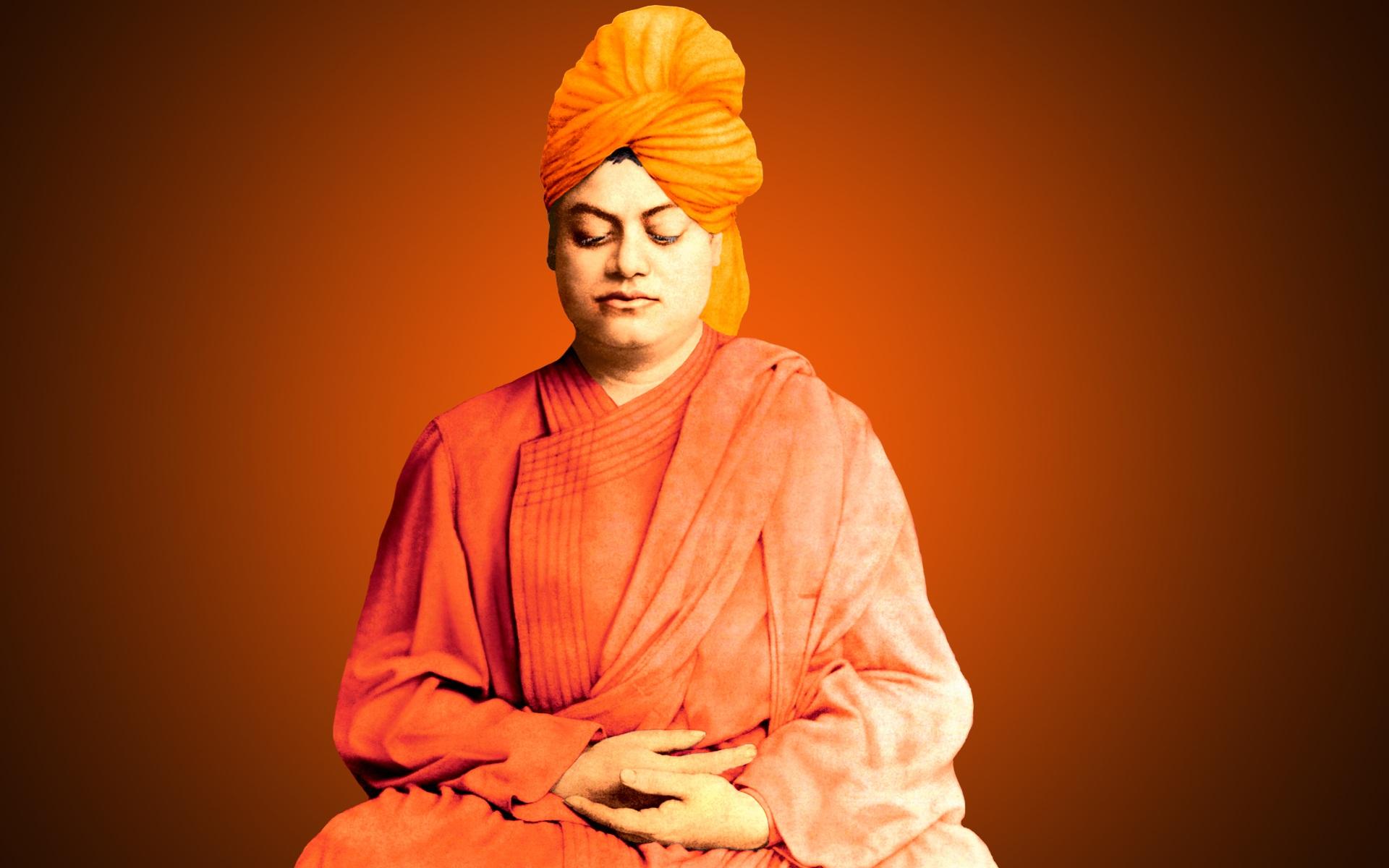 Well Known Spiritual Gurus Of India Yoga In India