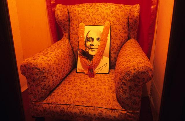 sivananda-yoga-vedanta-dhanwantari-ashram